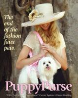 Puppy Purse Sammy Hat.jpg